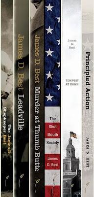 Historical Novels