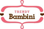Trendy Bambini