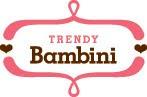 Trendy Bambini