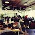 Saigon Hub - Hỗ trợ các bạn khởi nghiệp