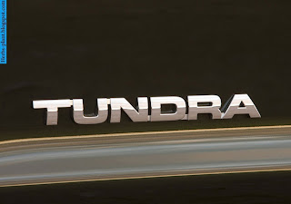 Toyota tundra car 2013 logo - صور شعار سيارة تويوتا تندرا 2013