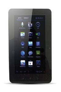 Pixcom PGM387 Andro Tab Core Voiz