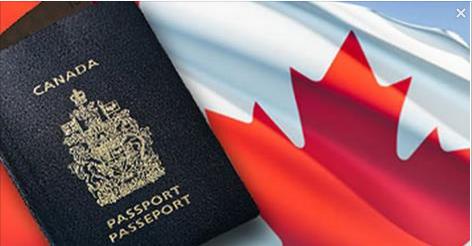 CANADA OFRECE RESIDENCIAS SI TIENES UNA DE ESTAS PROFESIONES