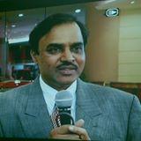 Telugu Malaysia
