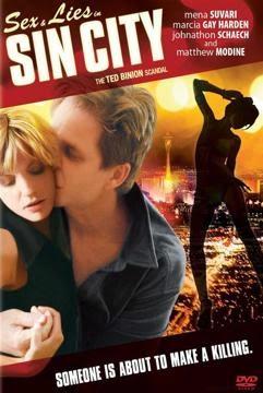 descargar Sexo y Mentiras en Sin City en Español Latino