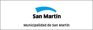 Gral San Martín