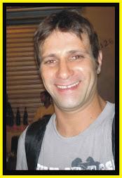 Eutemio Moreira