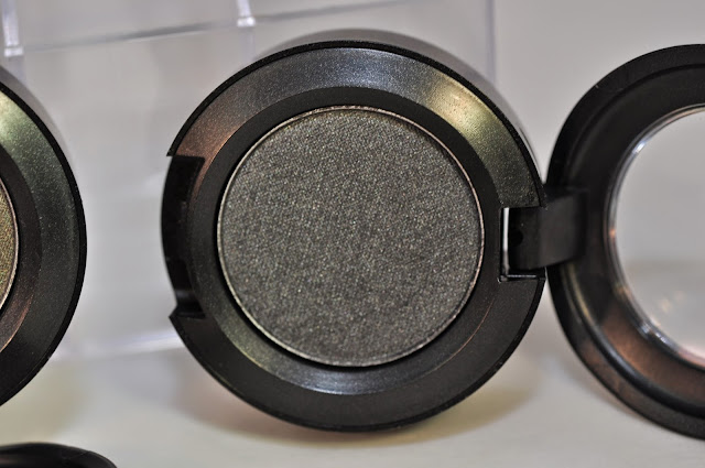 MAC Diesel eye shadow