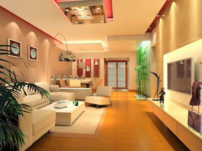 Nhà đất thổ cư, căn hộ chung cư hạ giá vẫn khó bán vì phong thủy xấu