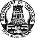 www.mrb.tn.gov.in - Medical Services Recruitment Board, Tamil Nadu