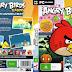 Angry Birds Seasons - PC