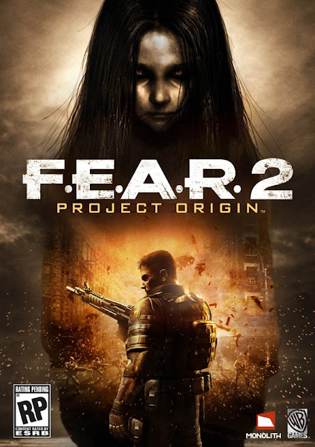 Fear-2-Project-Origin-Download-Cover-Free-Game