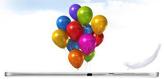 Samsung Galaxy Tab 3 10.1 Tablet Jelly Bean Harga 4 Jutaan