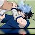 Naruto Capítulo 38 Audio Latino HD [ONLINE/MF]
