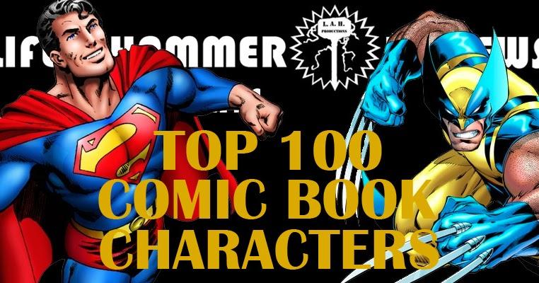 top book reviews 2013