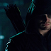 "Arrow: ""League of Assassins"" 2x05 [Comentando]"