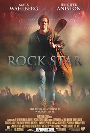 Filme Rock Star 2001 Torrent