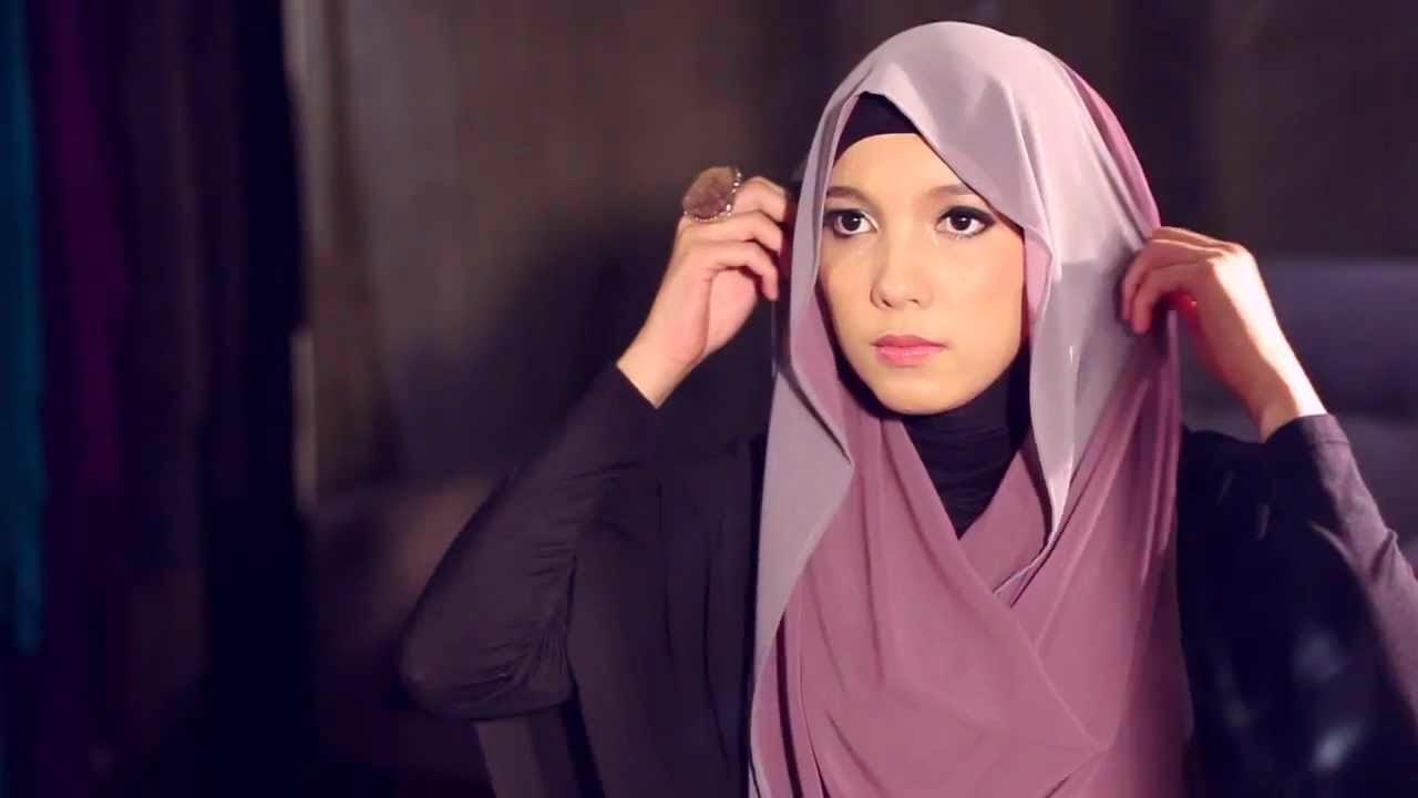 Blogger-blogger Cantik Indonesia