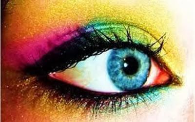 Tendência de cores para o verão 2013