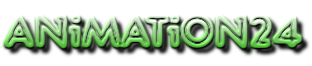 Animation24