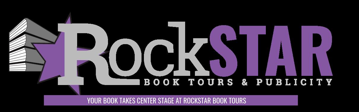 Rockstar Book Tours