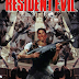 Resident Evil Free Download PC Game Full Version