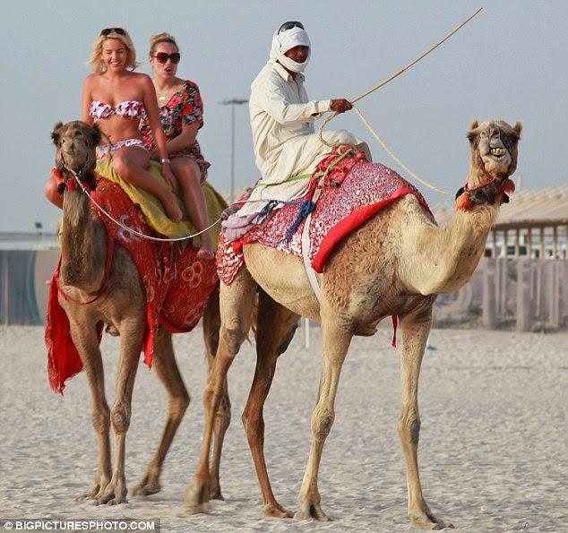 MERS virus, corona virus,  Middle East Corona virus Respiratory Syndrome, tips to prevent MERS virus, healthy tips, camel virus