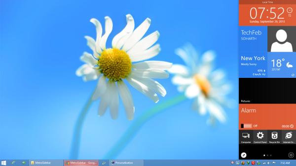 Windows 8.1 Untouched ISO (x64) New Update Dekstop