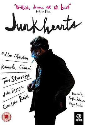 Watch Junkhearts 2011 BRRip Hollywood Movie Online | Junkhearts 2011 Hollywood Movie Poster