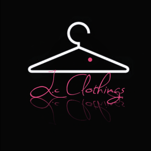 L.C Clothings