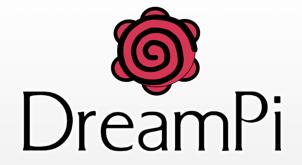 DreamPi