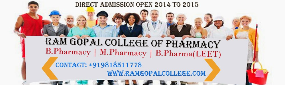 Pharmacy what degrees are there in college