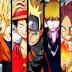 Identifikasi Sifat Seseorang Lewat Genre Anime Yang Disukai