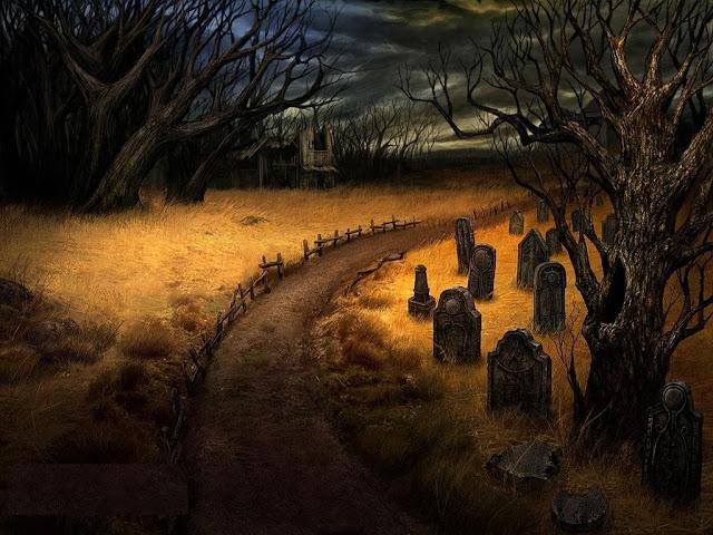 Cementerio_de_Noche-1024x768-92843.jpeg
