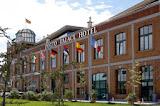 Χώρος Συνεδρίου - Porto Palace Θεσσαλονίκη