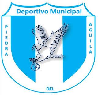 escudo Oficial