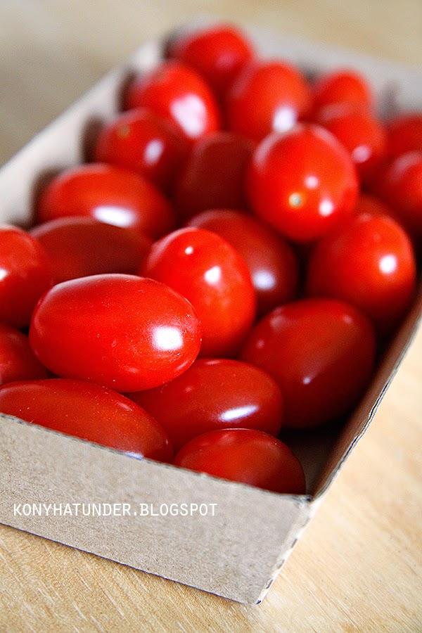 santini_tomatoes