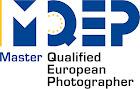 CALIDAD FOTOGRÁFICA EUROPEA
