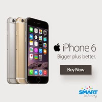 #SMARTIPHONE6