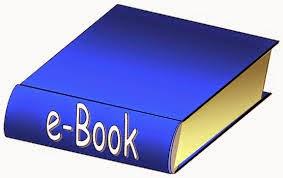 membuat dan menjual ebook