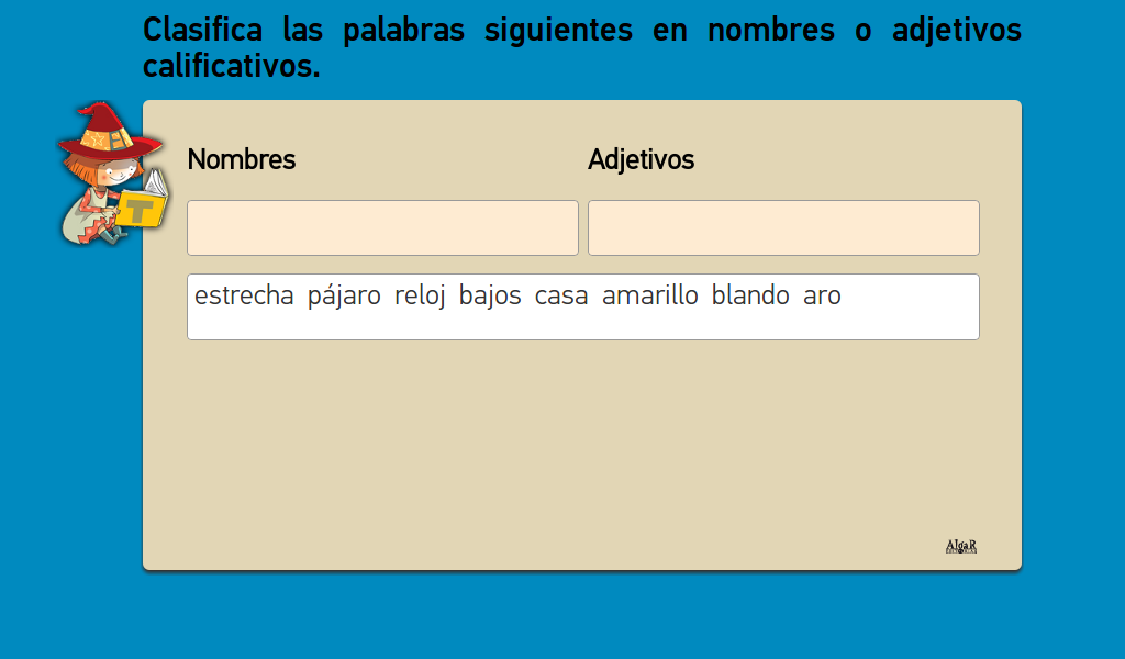 http://bromera.com/tl_files/activitatsdigitals/Tilde_5_PA/Tilde5_p057_act5_13/index.html