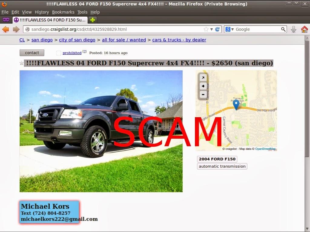 Knoxville Craigslist Cars For Sale By Owner | Autos Weblog