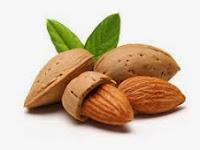 Berbagai Masakan Kacang Yang Bermanfaat Untuk Menunjang Kesehatan Kita