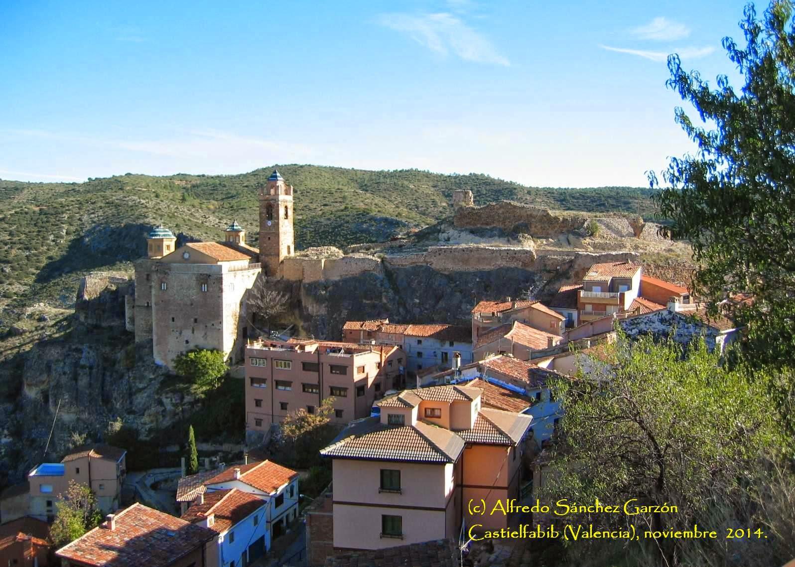 castielfabib-iglesia-fortaleza-caserio