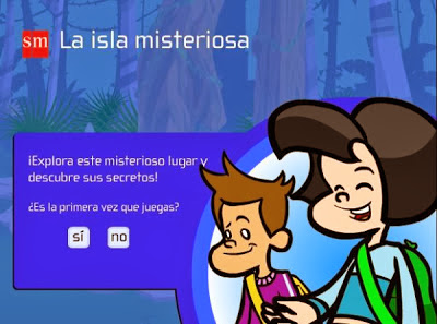 http://www.educa.madrid.org/web/cp.alarcon.valdemoro/Web/ColePAA15/SM-INTERACTIVO/SEGUNDO%20CICLO/CONO-4/files/init.html