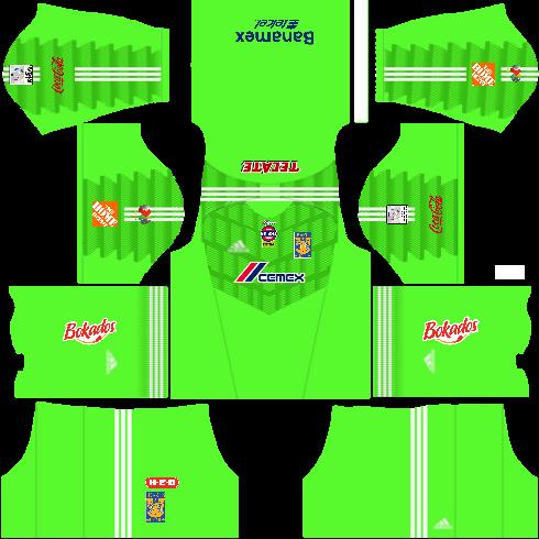 ¿Cuál es el uniforme más bonito del futbol mexicano  - Imagenes De Uniformes De Futbol Mexicano