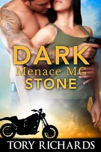 Dark Menace MC pre-order available now