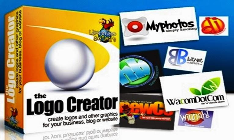 The Logo Creator 6.6 ������ ����������� ��������