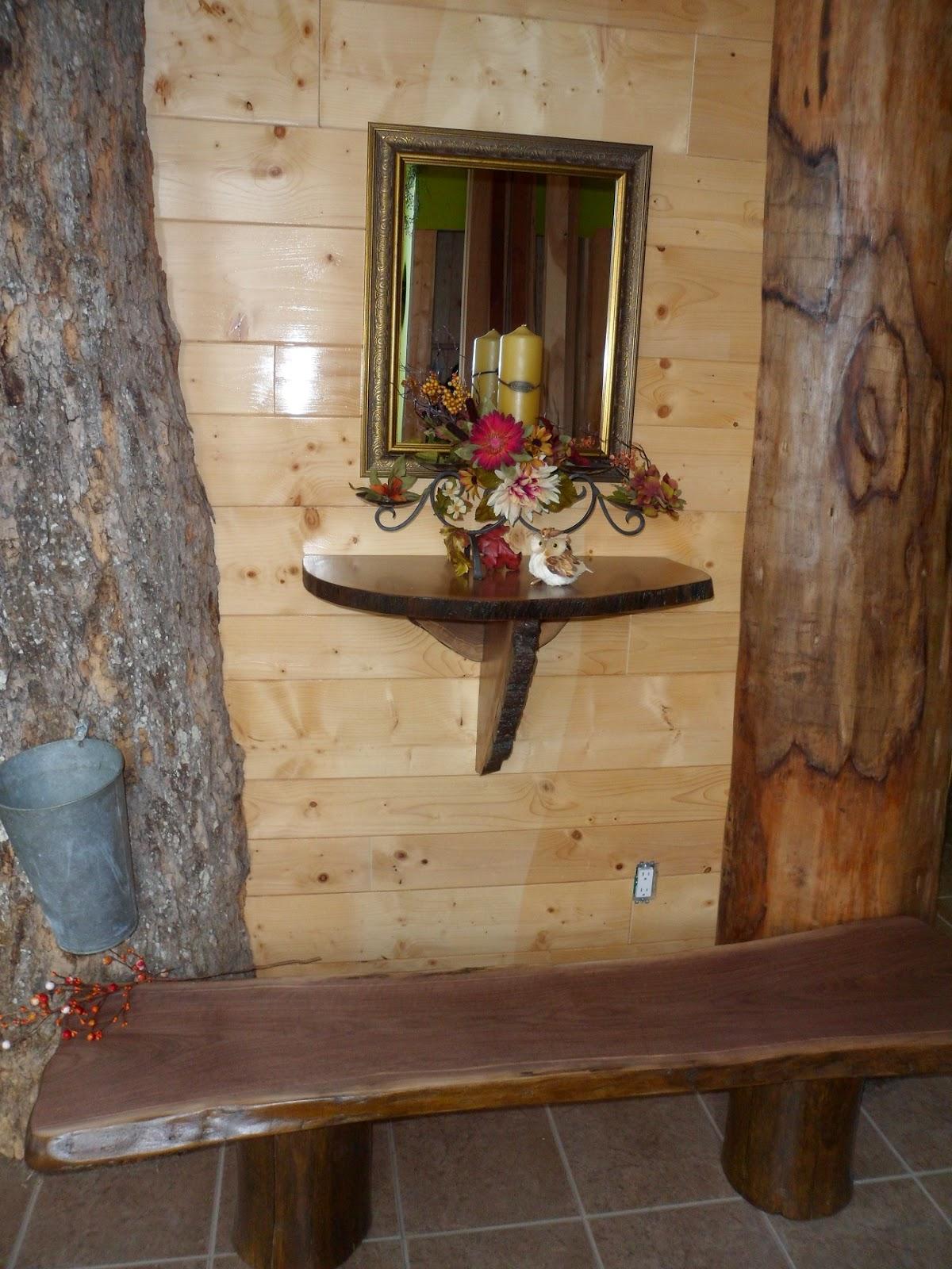 Menuiserie st m thode demi bille tranche d 39 arbre - Tranche d arbre a vendre ...