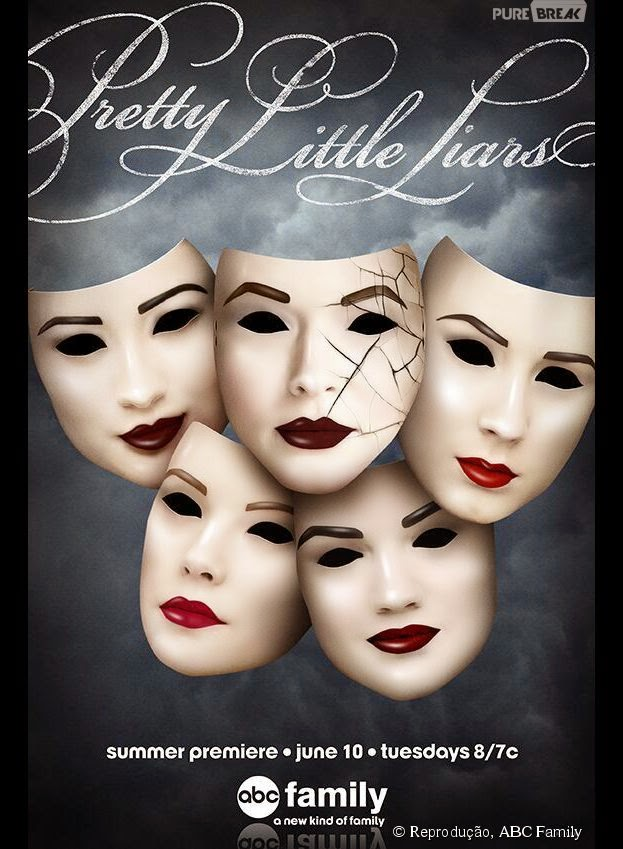 pretty little liars Pretty Little Liars S05E11   HDTV AVI